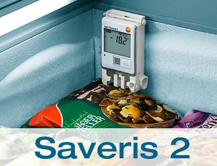 saveris2-stred-hlavni
