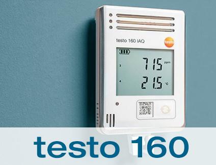 zaznamniky-testo-160-stred-hlavni