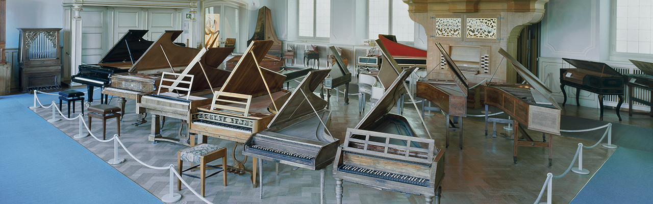 museum-mnichov1