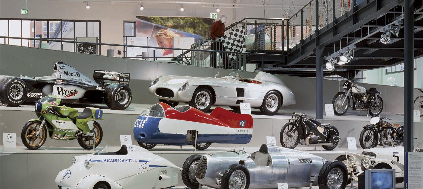 museum-mnichov3