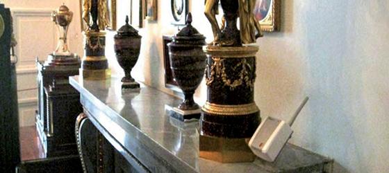 museum-pavlosk3