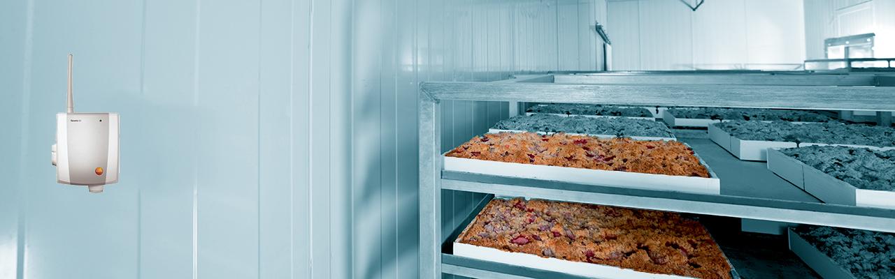 saveris-1-pekarny-hlavni