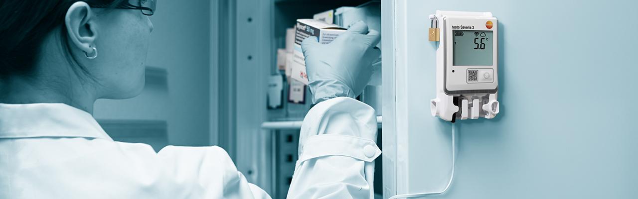 saveris2-nemocnice-a-lekarny-hlavni