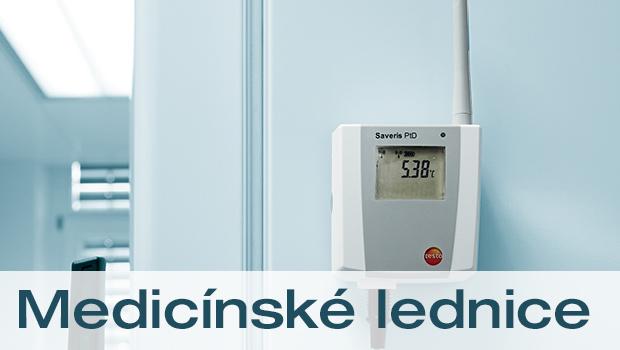 teaser-medicinske-lednice-saveris1