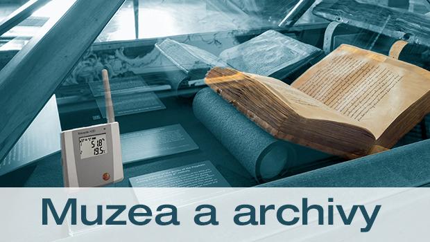 teaser-muzea-archivy-saveris1